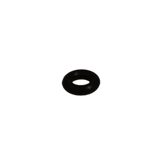 "0-092-CA-27100 | Standard ""O"" Ring (⅛"" ID x ¼"" OD) for ""D"" Tilt Rod"