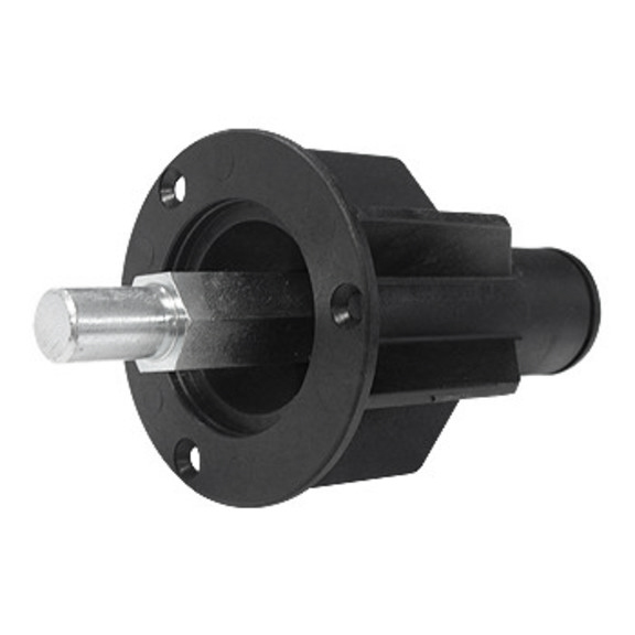 """0-140-04-03200 