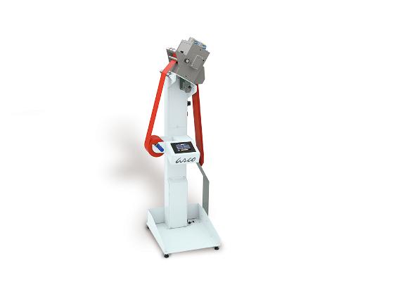 2-051-AV-E1000 | AVC-3 Vertical Blind Machine