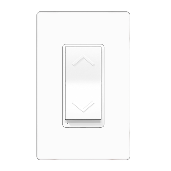 6-700-HA-VTI06 | VTi® Smart Dimmer