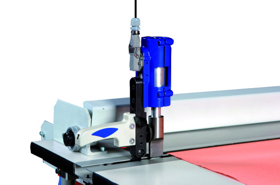 C-CE   Cutting Equipment