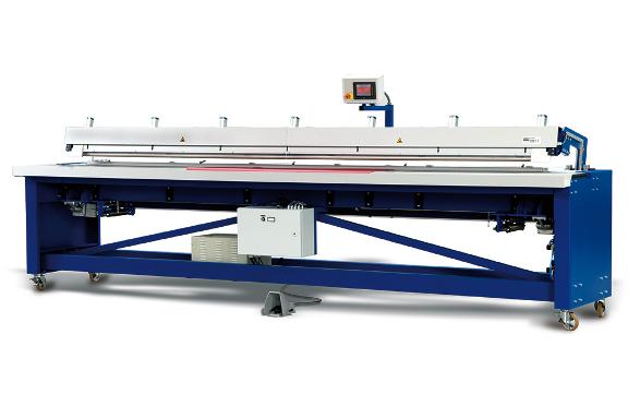 W-IL430   430 cm   14'