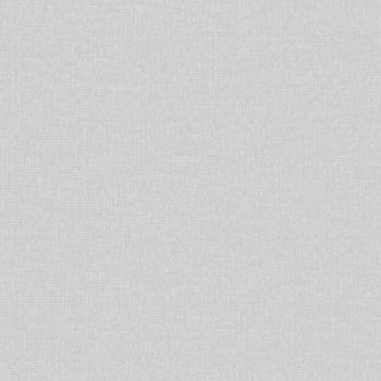 0-000-18-0XX00 | Bimini Vertical