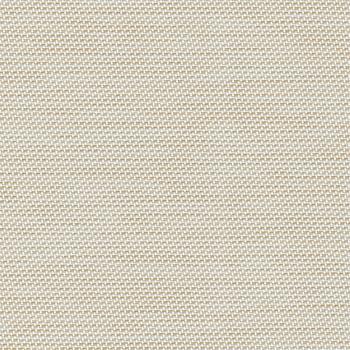 0-000-25-XXXXX | PolyscreenVision Spice Vertical