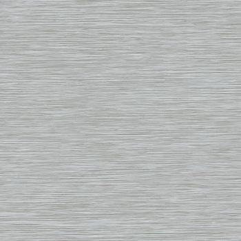 0-002-05-XXXXX | Aspen FR