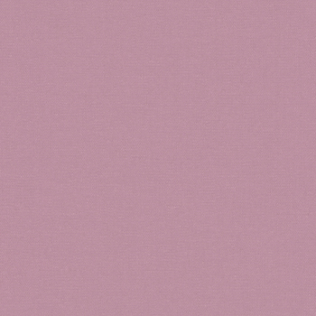 0-002-18-XXXXX | Bimini