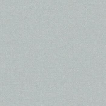 0-002-19-XXXXX | Bimini Blackout