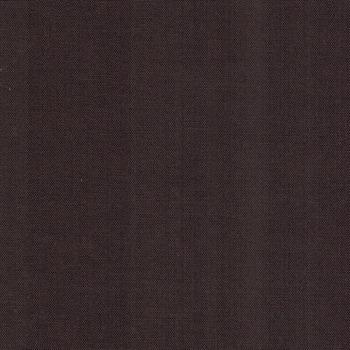 0-002-20-XXXXX   Nolite Blackout