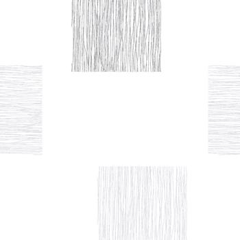 0-002-74-XXXXX