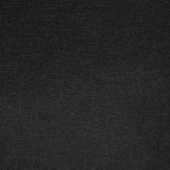 0-002-76-XXXXX | Skyline FR SRC