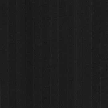 0-002-87-XXXXX   Samoa Blackout