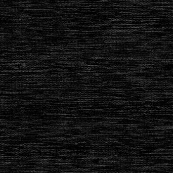 0-002-91-XXXXX