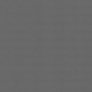 0-002-93-1XXXX   South Beach Blackout Duplex