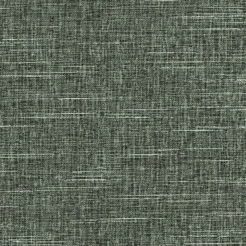 0-002-96-FR0XX | Stucco Blackout FR