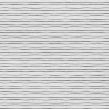 0-002-A1-XXXXX | Sheerlux Allegro