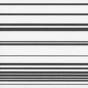 0-002-A2-XXXXX | Sheerlux Symphony