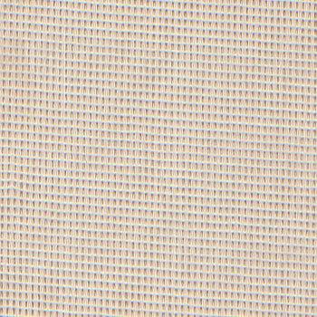 0-004-09-XXXXX | PolyscreenVision 320-20%