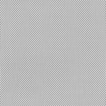 0-004-10-XXXXX | Polyscreen® Vision 550-5%