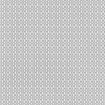 0-004-14-XXXXX | Polyscreen® Vision 597-8%