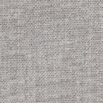 0-004-17-XXXXX | PolyscreenVision Styles 350