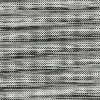 0-004-21-XXXXX | Polyscreen® Vision 550 Calico