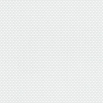 0-004-23-XXXXX | Polyscreen® Vision Riviera 8%