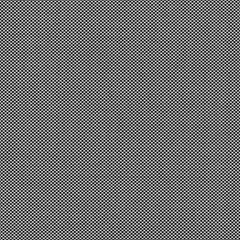 0-004-25-XXXXX | Polyscreen® Vision 365 Colorama