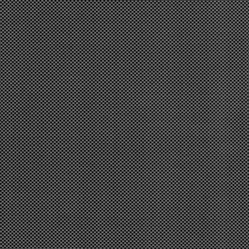 0-004-26-XXXXX | Polyscreen® Vision 365 SRC - 4%