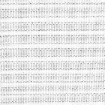 0-004-27-XXXXX | Polyscreen® Vision Constellation