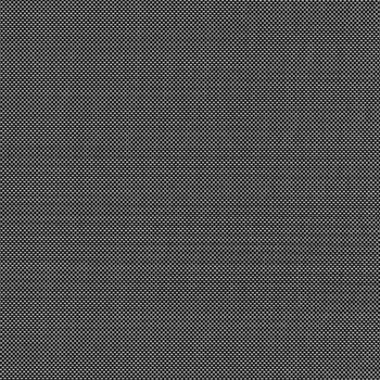 0-004-52-XXXXX | VX Screen 2900-5%
