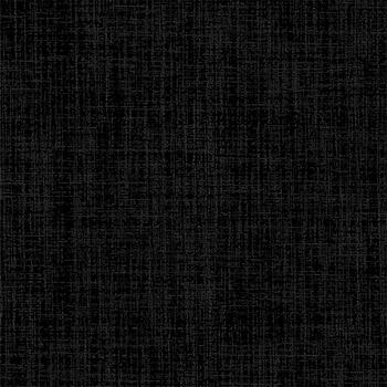 0-004-56-XXX98 | VX Screen Stucco-8%