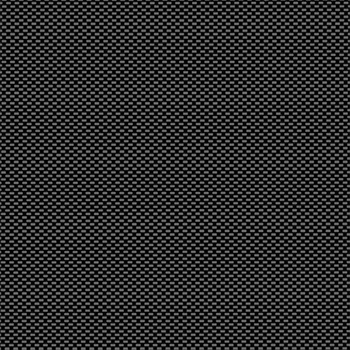 0-004-60-XXXXX | VX Screen 4000-5%