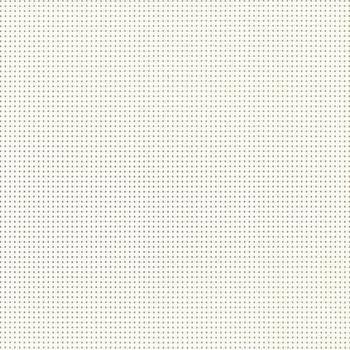 0-004-63-00298 | VX Screen 4000-10%