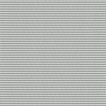 0-004-64-XXXXX