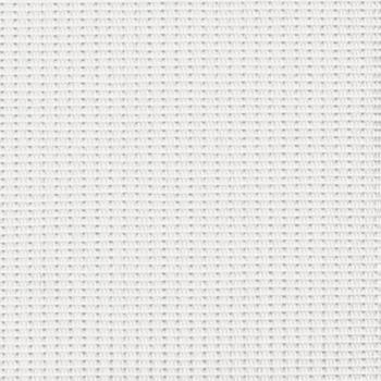 0-004-66-XXXXX | VX Screen 320-20%