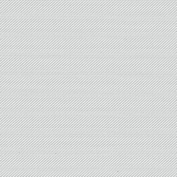 0-004-68-XXXXX | VX Screen 3500-0.5%