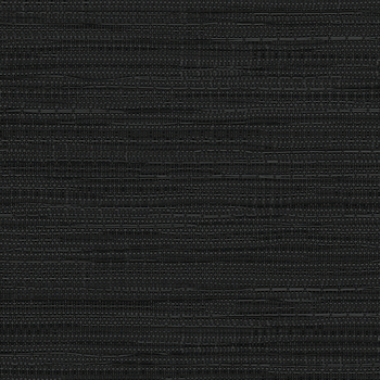0-004-72-00X98 | VX Screen Bryson
