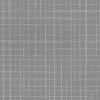 0-004-74-00XX | VX Screen Baru