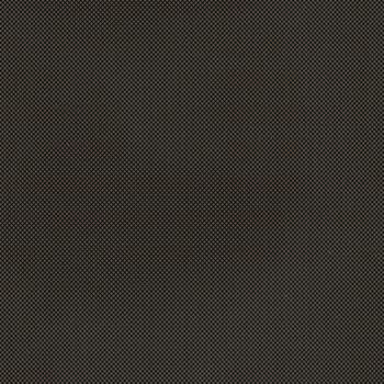 0-004-87-XXXXX | VX Screen 3000-3%