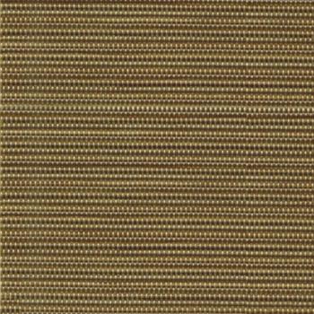 0-004-94-XXX98