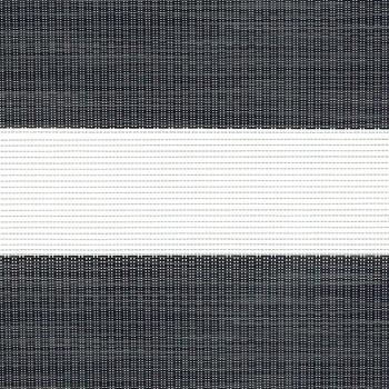 0-005-02-WXXXX | Neolux Sheer Vision