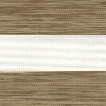 0-005-03-XXXXX