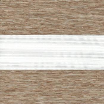 0-005-15-XXXXX