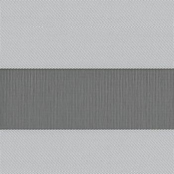 0-005-37-XXXXX