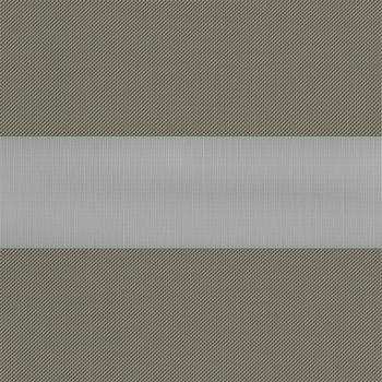 0-005-38-XXXXX