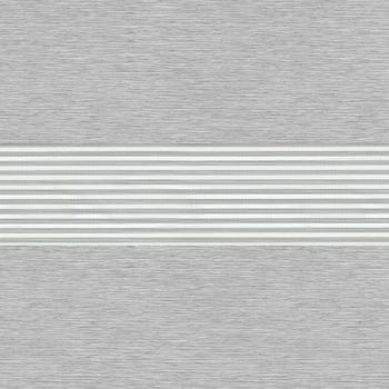 0-005-47-XXXXX