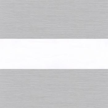 0-005-52-XXXXX