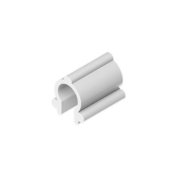 0-030-CA-10X00 | Plastic Spacer