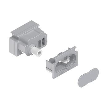 0-031-CA-04X00 | MX93 Clutch Control Set