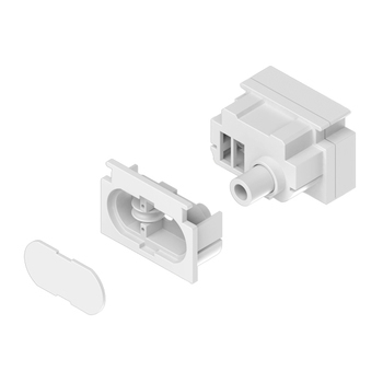 0-031-P1-002XX | MX93/MATRIX Control Set For Square Track